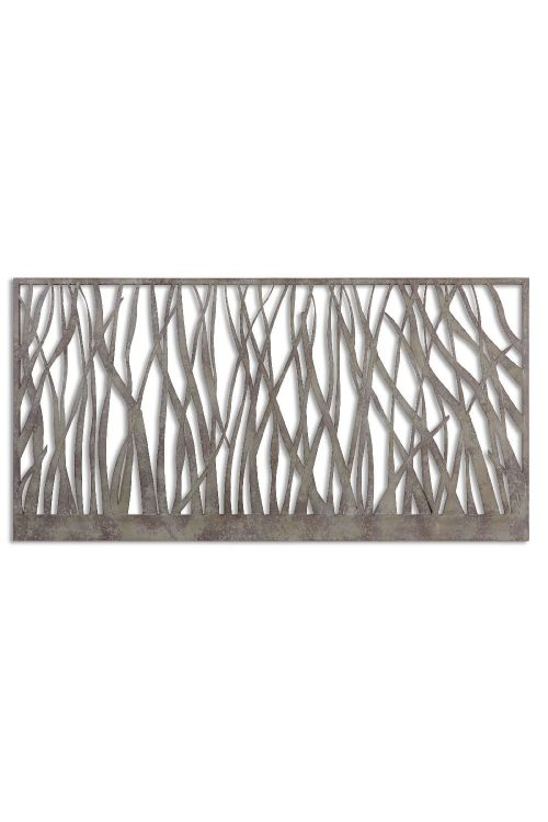 Uttermost Amadahy Metal Wall Art - 13931
